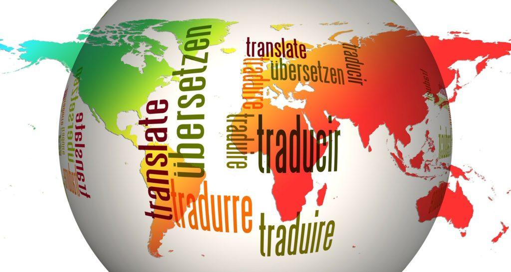 Arabisch-Deutsch