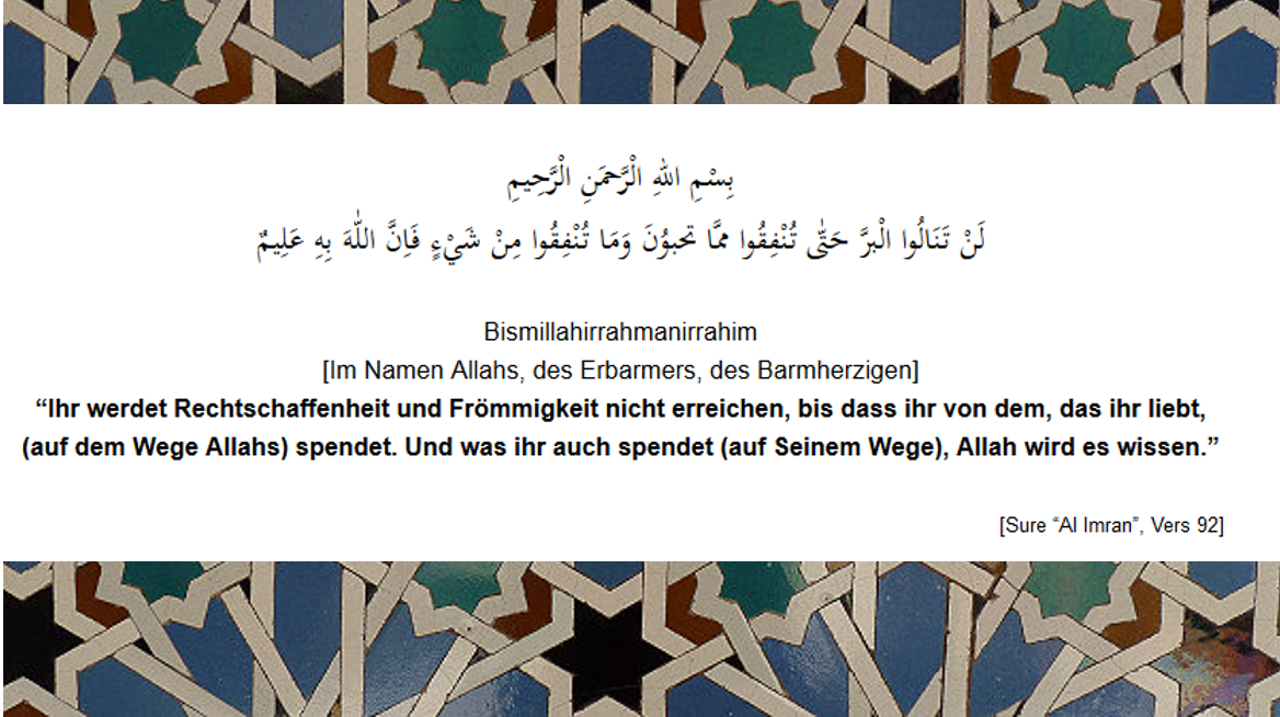 Spenden_islam_teil2