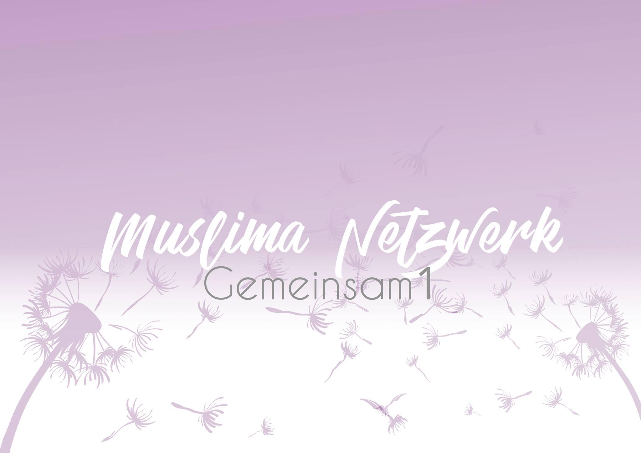 Ramadan-Spendenprojekt 2020