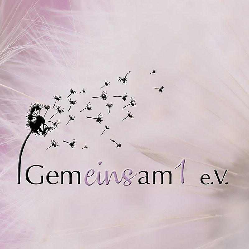 Profilbild von Emina22